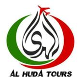 Al Huda Tour & Travel icon