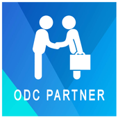 Online Dry Cleaning Partner icon