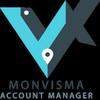 Monvisma 아이콘