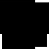 Nuwe Lewe Klerksdorp icon