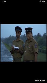 Piyasa TV - Sri Lankan Mobile TV screenshot 3