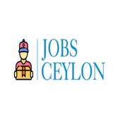 jobs Ceylon icon