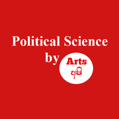 Political Science By Arts Api icon