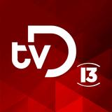TVD13