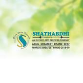 SHATHABDHI TOWNSHIPS icon