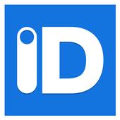 ID123 icon