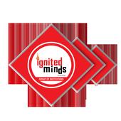 Ignited Minds icon
