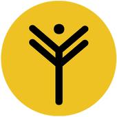 IZX icon