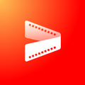 Video Stream : Trending videos