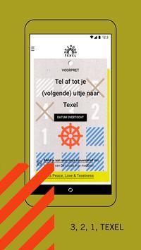 Texel 365 (Dagkalender) - Voorpret en nagenieten screenshot 4