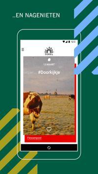 Texel 365 (Dagkalender) - Voorpret en nagenieten screenshot 2