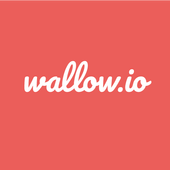 Wallow आइकन