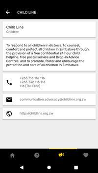 Justice Today Zimbabwe screenshot 7