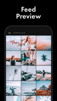 Preview for Instagram Feed - Free Planner App screenshot 4