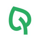 OneSoil Scouting иконка