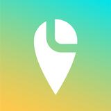 Lambus | Travel Planner