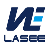 LASEE 안전관리 icon