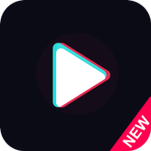 Tik Tok Lite for Short Video for Android - APK Download