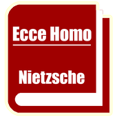 Ecce Homo Friedrich Nietzsche Libro Gratis For Android