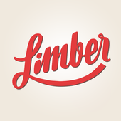 Limber icon