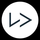 Lingvist icon