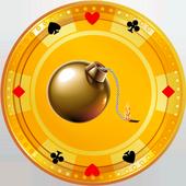 Bitcoin Casino icon
