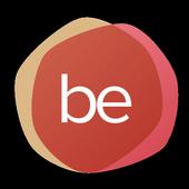 BePretty icon
