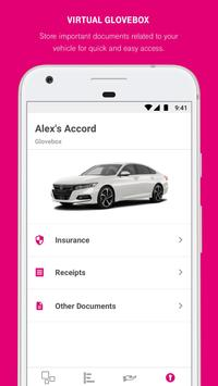 T-Mobile SyncUP DRIVE screenshot 4