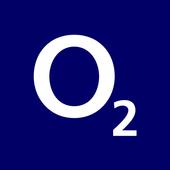O2 Tracker icon