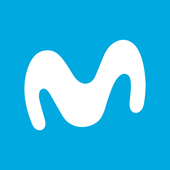 Movistar Tracker icon