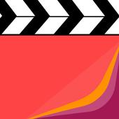 PixSlider - Video Slideshows icon