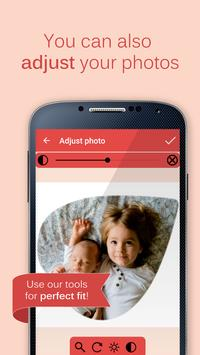 PixSlider - Video Slideshows screenshot 3