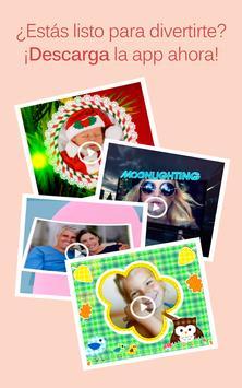 PixSlider - Video Slideshows screenshot 17