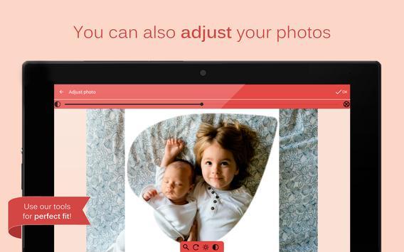 PixSlider - Video Slideshows screenshot 9