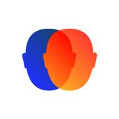 Morphin icon