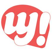 uyBajura icon