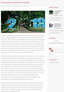 uyBajura screenshot 1