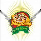 PIZZAS BANG BANG icon