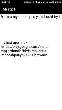 Multi Chat for Android - APK Download
