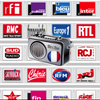 Radios En Ligne आइकन