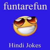 funtarefun icon