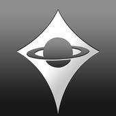 火星钱包 icon