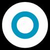 Icona Aruba Networks Login