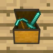 Toolbox dla Minecraft: PE ikona