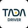 TADA Driver icône