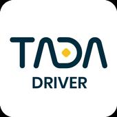 TADA Driver आइकन