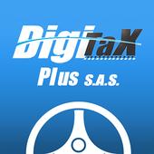 Digitax Conductor icon