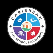 SafeSchool icon
