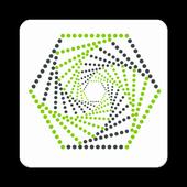 SmartPulse Mobile icon
