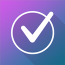 Poll For All - Create surveys and polls APK Android